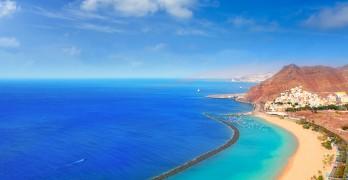 Overvejer du en ferie på Tenerife?