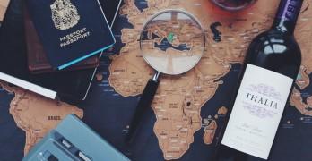 3 kursus-rejser du bør overveje til sommer