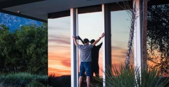 10 tips til at undgå ubudne gæster mens du er på ferie