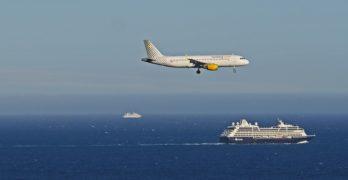 Bilrejse vs flyrejse? Tre ting man bør overveje