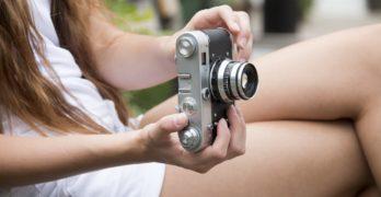 Kombinér din hobby med at rejse