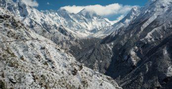 Derfor skal du besøge Nepal