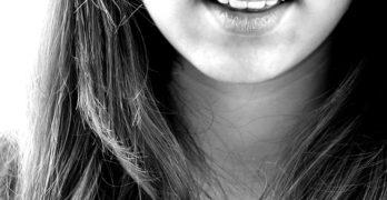 Pas på dine tænder inden og under din ferie