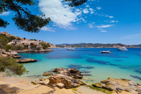 10 aktiviteter for hele familien på Mallorca