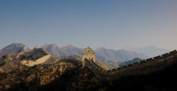 Kan du heller ikke få nok af Asiens mystik? Oplev det tæt på!