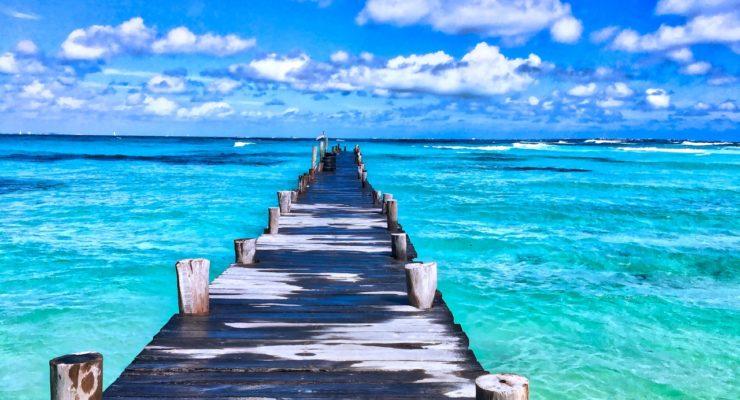 Find billige rejser med rejse deals