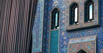 Indret dit hjem med ferieminder med smukke marokkanske fliser