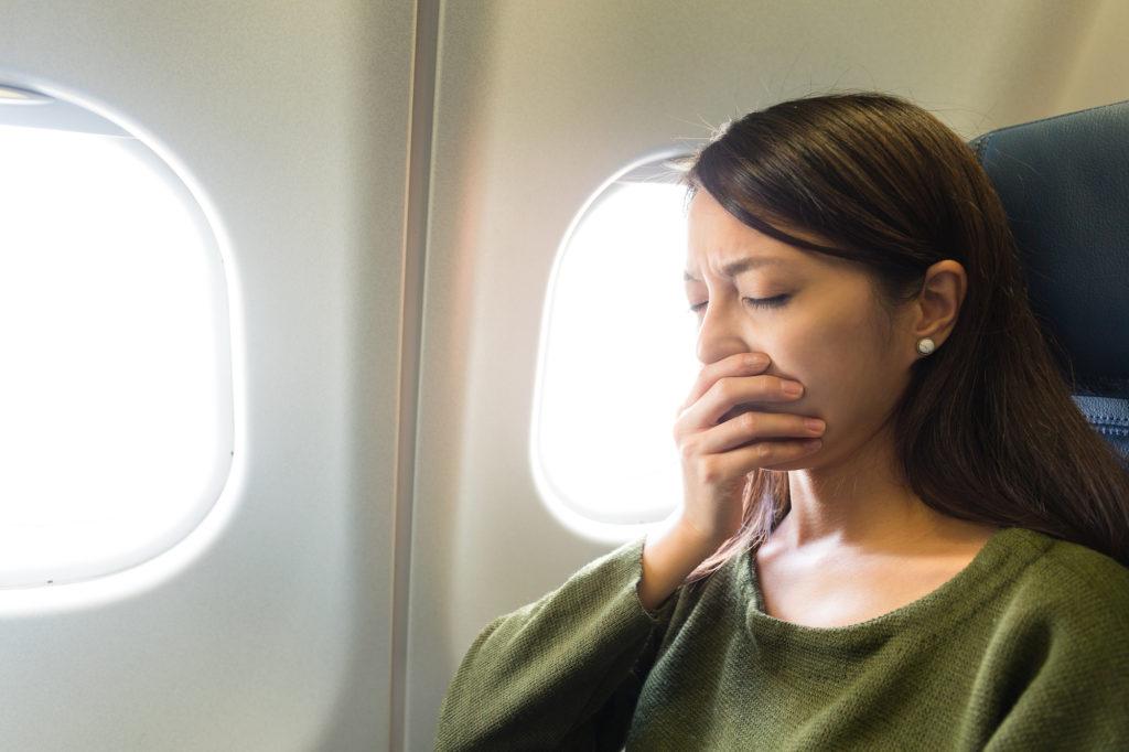 Sådan løser du de mest almindelige udfordringer på rejsen