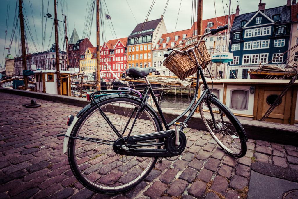 Hold din polterabend i København – det er bare lidt sjovere og flere muligheder