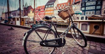 Hvis du er på ferie i København og pludselig får akutte problemer med tænderne