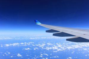 Sådan sparer du penge på din rejseforsikring