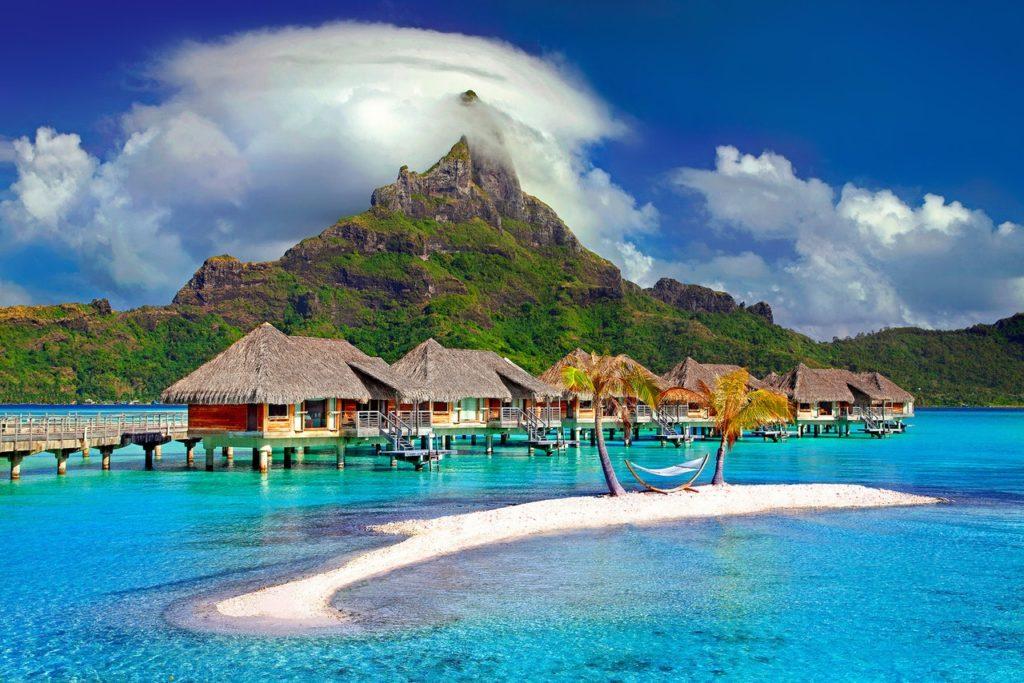 Hvilket rejsebureau skal du vælge?