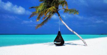 Værd at vide om rejseforsikringer