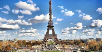 Sådan går du efter de gode Disneyland Paris tilbud