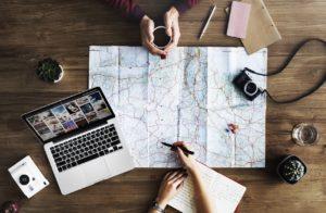 Planlæg sommerferien nu – husk økonomien