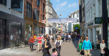Sjove butikker i København