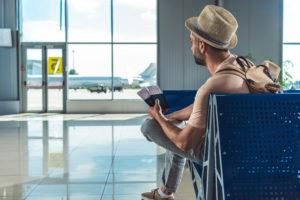 Den ultimative guide til dig, der vil undgå indbrud i sommerferien
